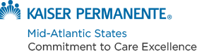 Kaiser Permanente Mid-Atlantic - Commitment to Care Excellence