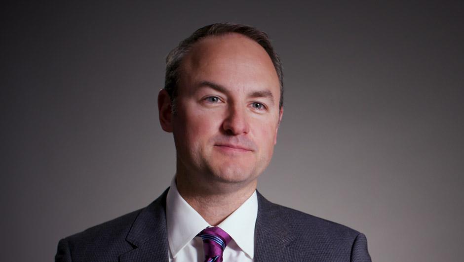 Joseph Lodato, MD