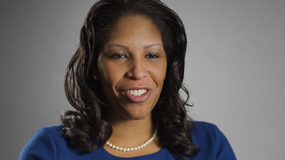 Dr. Dakara Wright
