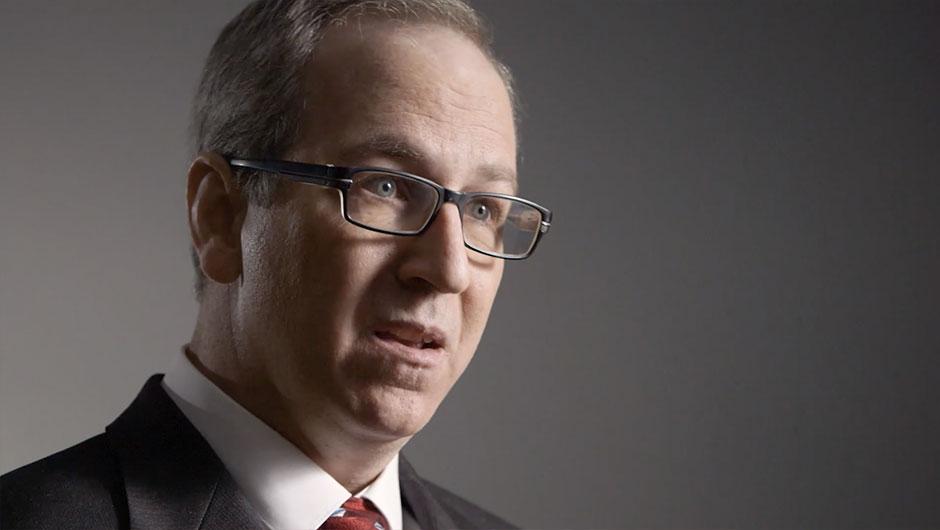 Jason Rosenberg, MD